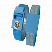 ESD Standard fabric wrist strap