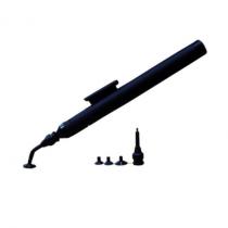Leda L611938 vacuum suction pen pen SMD IC IC puller antistatic vacuum suction pen-2