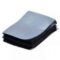 -Metal-in static shielding bags-1