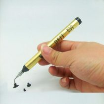 Vacuum Suction Pen-1