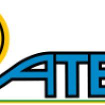 logo_atex_kl