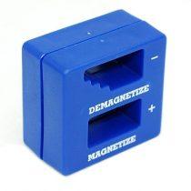 magnetizer-demagnetizer-proskit-8pk-220-1