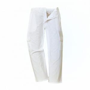 spodnie esd