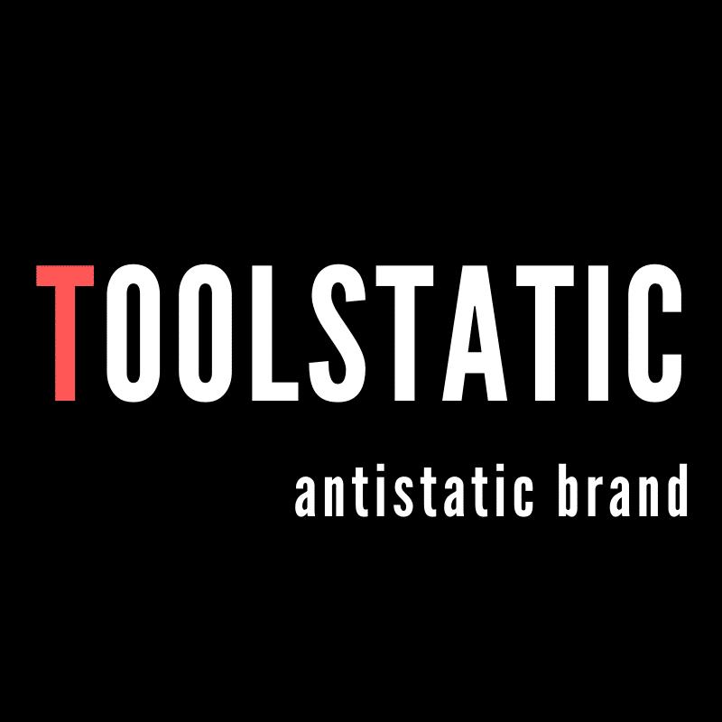 toolstatic polska antistatic brand
