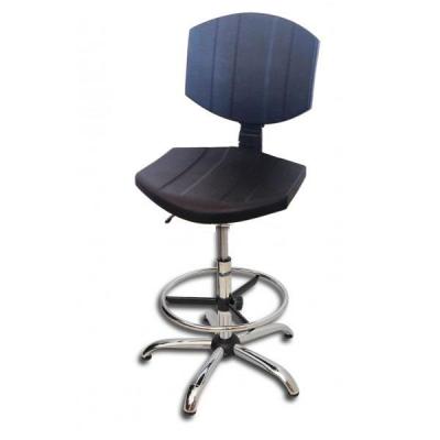 krzesło antystatyczne
